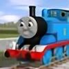 MH1994's avatar