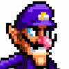 mh3umaster's avatar