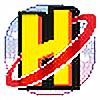MHA-Admin's avatar