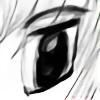 mhacax's avatar