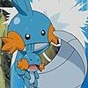 mhaekalhrp13's avatar