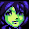 MHAFanGirl97's avatar