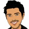 mhageer's avatar