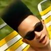 mhahn1992's avatar
