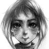 MhaicsMaru's avatar