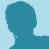 mhaidarh's avatar