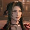 mhairigood's avatar