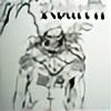 mhajik's avatar