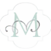 mhaleyphoto's avatar