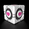 MHalse's avatar