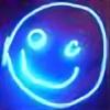 mhaneil's avatar