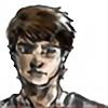 mhanifw's avatar
