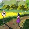 MharArte1026's avatar