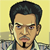 mharkz187's avatar