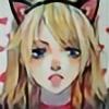 MHartist2194's avatar
