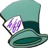 mhatter469's avatar