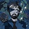 MHaverty's avatar
