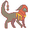 MHB-House's avatar