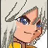 MHBarrel's avatar