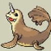 Mhecafu's avatar