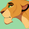 mheeta's avatar