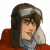 Mheetu320's avatar