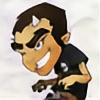 mherrador's avatar