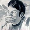mheuston's avatar