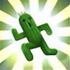 MHezzu's avatar