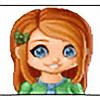 Mhfan9's avatar