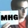 MHG5's avatar