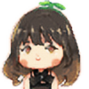 MHGenova's avatar