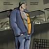 mhgoldman's avatar