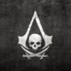 mhgrimm3's avatar