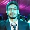 mhhanif's avatar