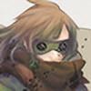 MhhKiwii's avatar