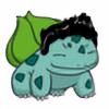 mhidekiw's avatar