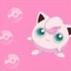 mhiggins1977's avatar