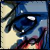MhikoRiyo's avatar