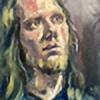 MHilgert's avatar