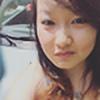 mhill95's avatar