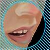 Mhina-mbg's avatar