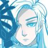 mhireina's avatar
