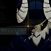 MHkaserz's avatar