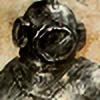 mhkfgjdf's avatar