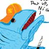 mhm98's avatar