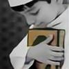 mhmad1995990's avatar
