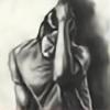 mhmd2's avatar