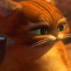 mhmeow's avatar