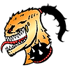 Mhmlm's avatar